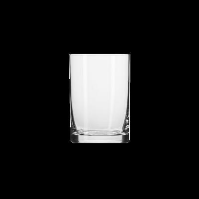 Komplet 6 szklanek do napojów  BASIC KROSNO 150ml