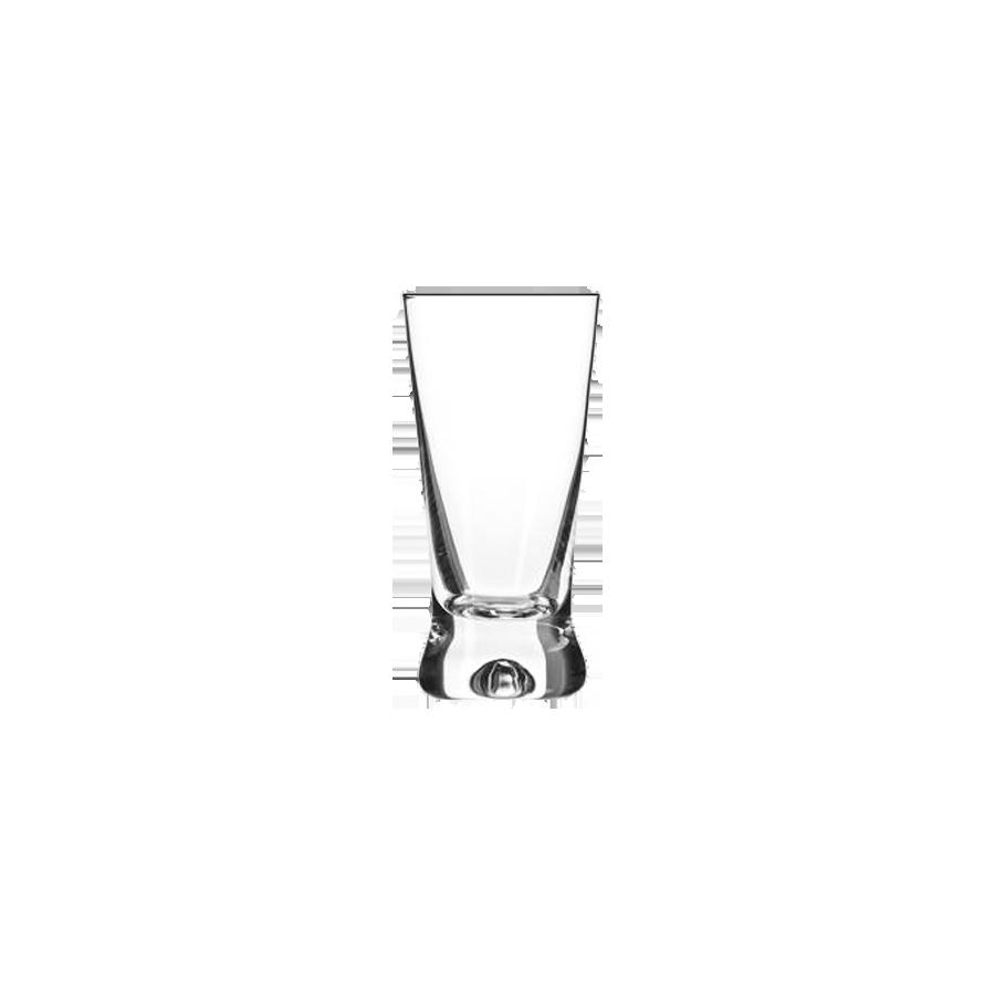 Komplet 6 kieliszków do wódki X KROSNO 25ml Krosno - 1
