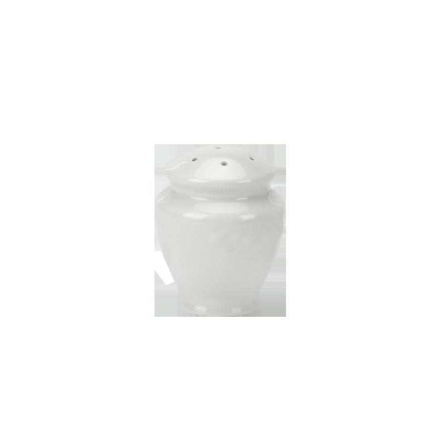 Solniczka/pieprzniczka IRENA - 1