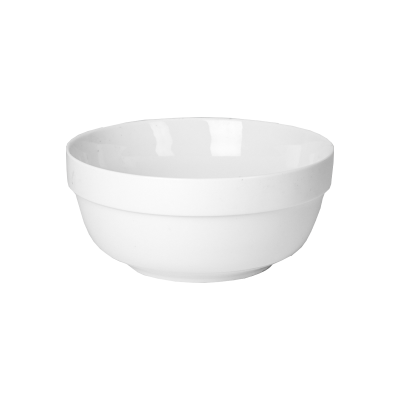 Miska porcelanowa 20cm