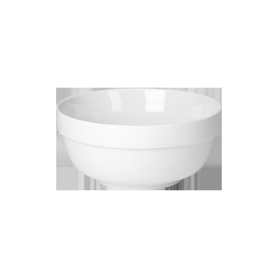 Miska porcelanowa 20cm - 1