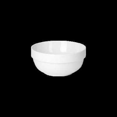 Miska porcelanowa 16cm - 1