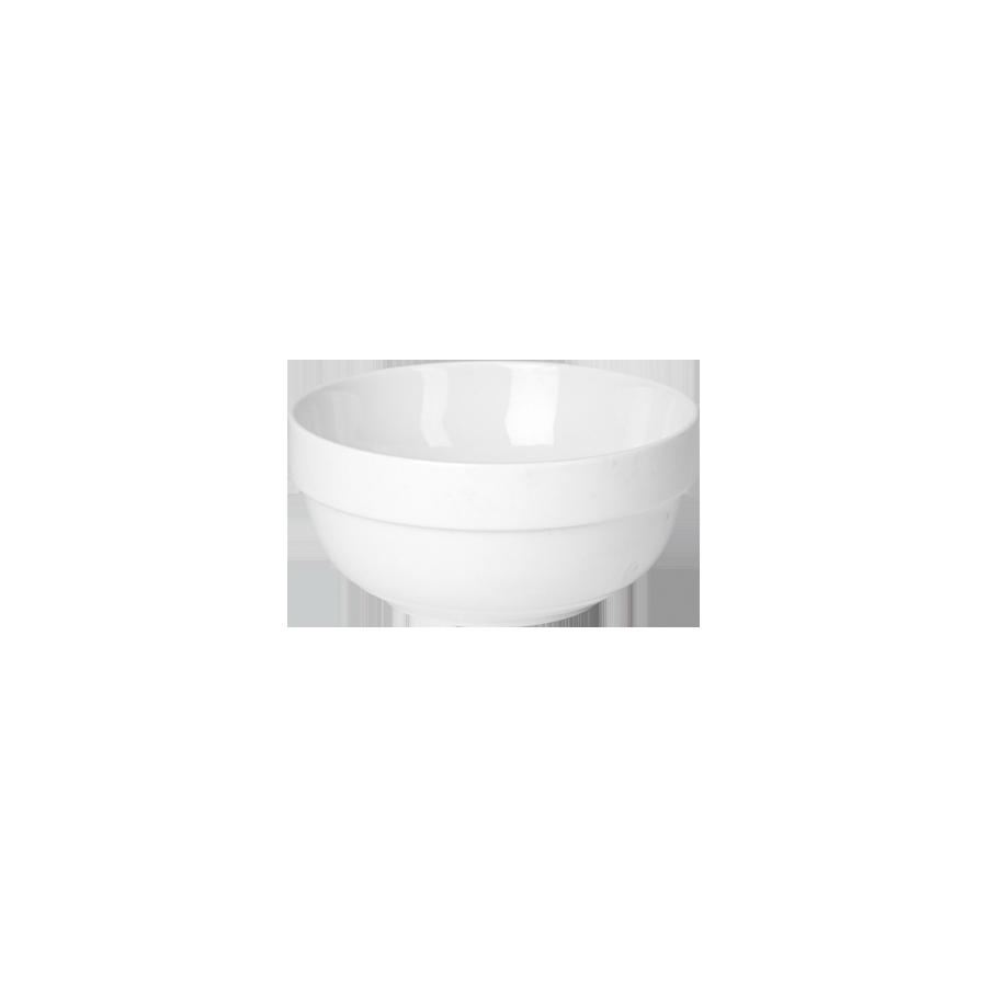 Miska porcelanowa 16cm