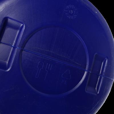 Beczka plastikowa do kiszenia STERK 85l