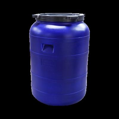 Beczka plastikowa do kiszenia STERK 200l