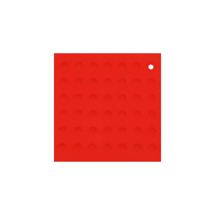 Podkładka silikonowa pod garnek 17,5cm