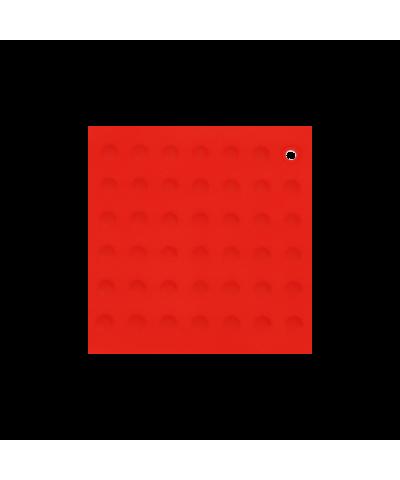Podkładka silikonowa pod garnek 17,5cm  - 1