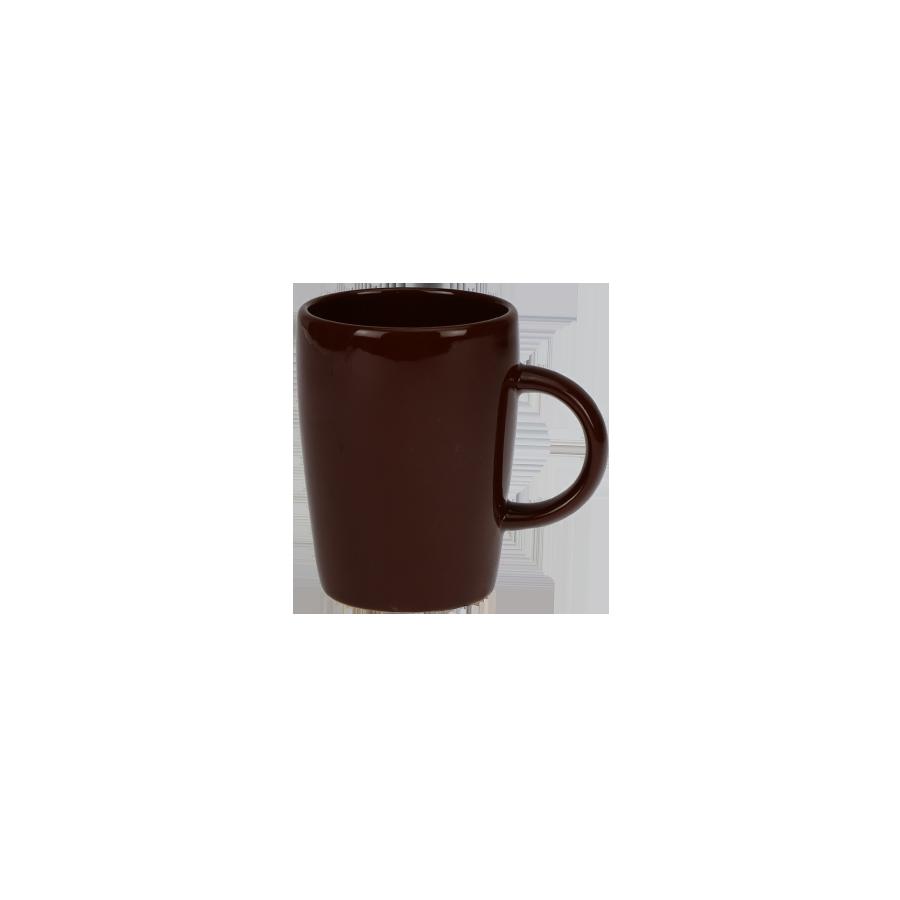 Kubek ceramiczny 350ml - 1