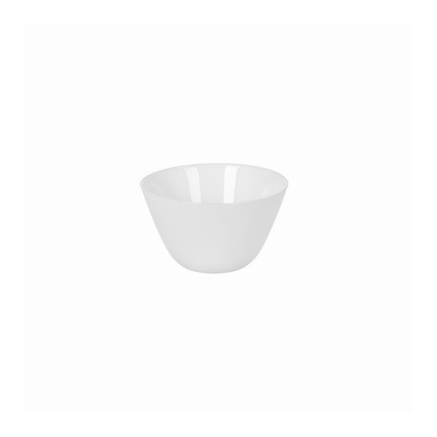 Salaterka ZELIE Ø12cm
