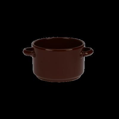 Bulionówka ceramiczna 500ml - 1