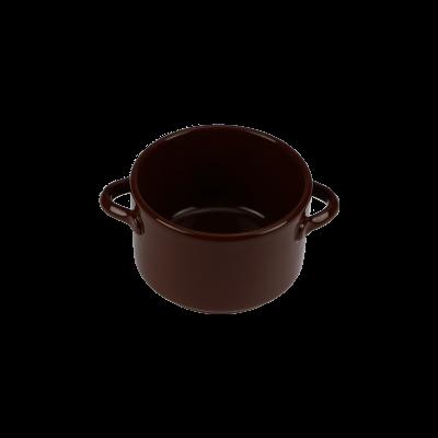 Bulionówka ceramiczna 500ml - 3