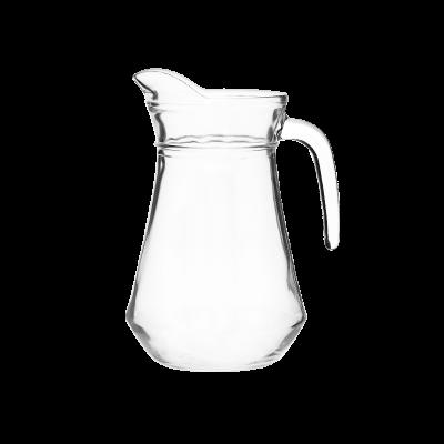 Dzbanek szklany 1,3l