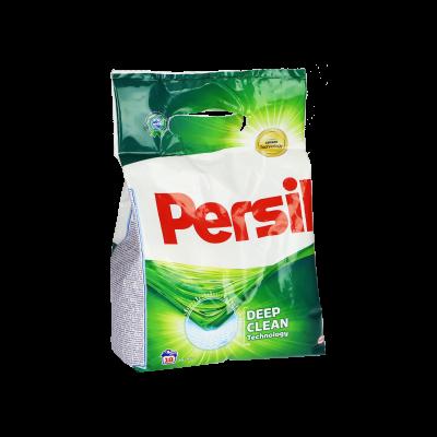 Proszek do prania PERSIL COLOR 1,17kg