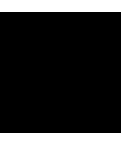 Komplet 6 kieliszków do martini PRESTIGE KRISTA KROSNO 170ml Krosno - 2