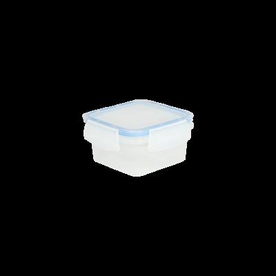 Pojemnik do żywności 0,3l