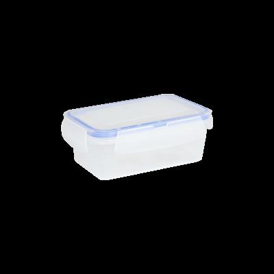 Pojemnik do żywności 0,45l - 1
