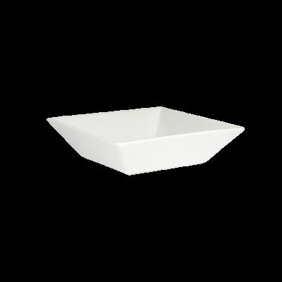 Salaterka kwadratowa 18cm