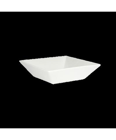 Salaterka kwadratowa 18cm - 1