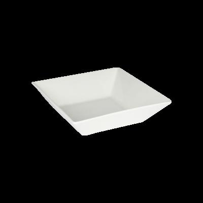 Salaterka kwadratowa 18cm - 2