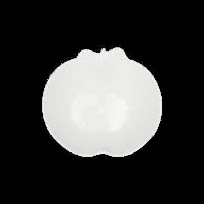 Salaterka JABŁKO 23cm