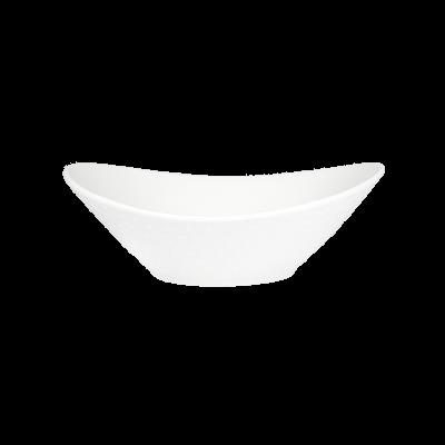Misa porcelanowa KORONKA