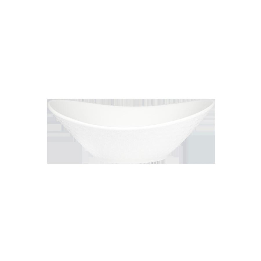 Misa porcelanowa KORONKA - 1