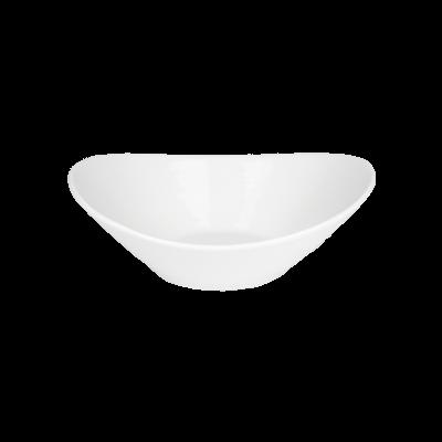 Misa porcelanowa KORONKA - 2