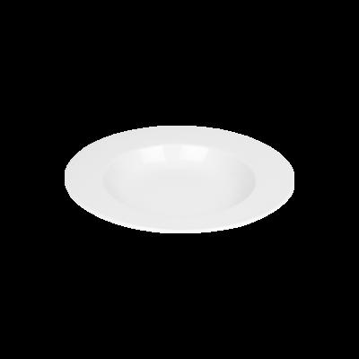 Talerz głęboki uniwersalny Ø30cm - 3