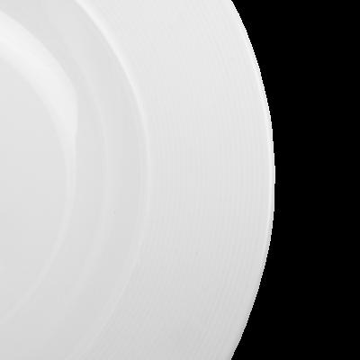 Talerz głęboki uniwersalny Ø30cm - 4