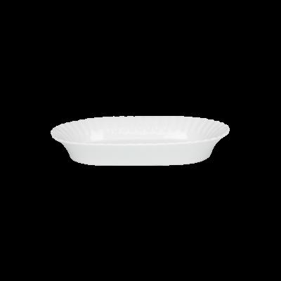 Salaterka owalna CHODZIEŻ ø21cm Chodzież - 2
