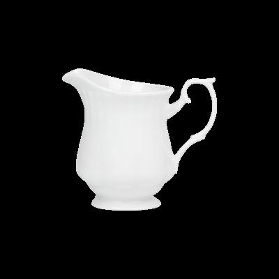 Dzbanek/mlecznik IWONA 300ml