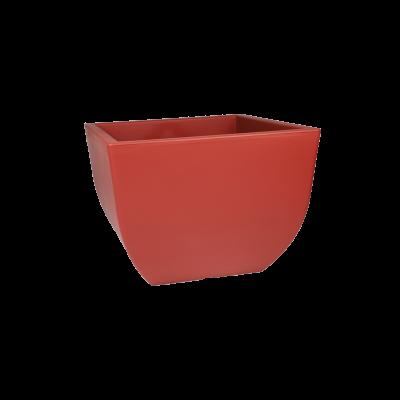 Donica MUNA czerwona 26l