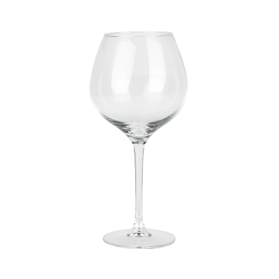 Kieliszek do wina CRIANZA 500ml