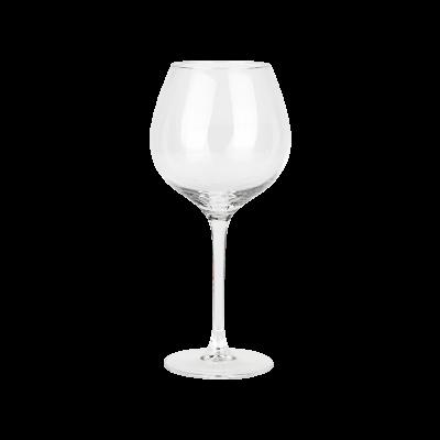 Kieliszek do wina CRIANZA 430ml