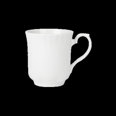 Kubek porcelanowy IWONA CHODZIEŻ 300ml