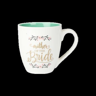 Kubek ceramiczny BRIDE 600ml
