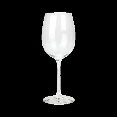 Kieliszek do wina TULIPE 250ml