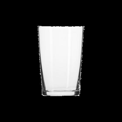 Komplet 6 szklanek do herbaty LIFESTYLE KROSNO 250ml