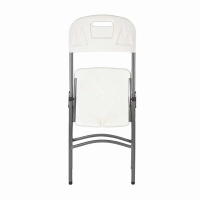 Krzesło cateringowe LISA białe