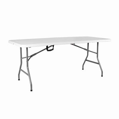 Stół cateringowy LISA 180x74 cm