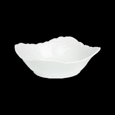 Salaterka kwadratowa ROCOCO 27cm