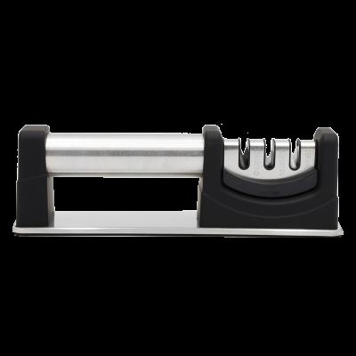 Ostrzałka do noży 3 stopniowa diamentowa KARL HAUSMANN Premium