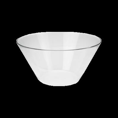 Misa - miska szklana 17cm