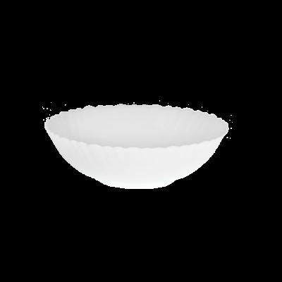 Salaterka OPAL 23 cm
