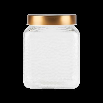 Pojemnik szklany 1,8l