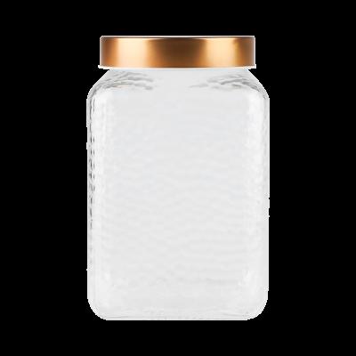 Pojemnik szklany 2,4l