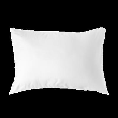 Poduszka antyalergiczna KOMA 70x80 cm