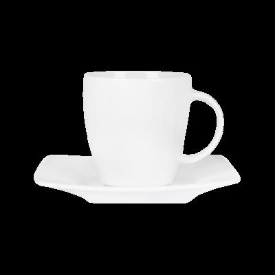 Serwis obiadowo-kawowy LUBIANA VICTORIA 30el.