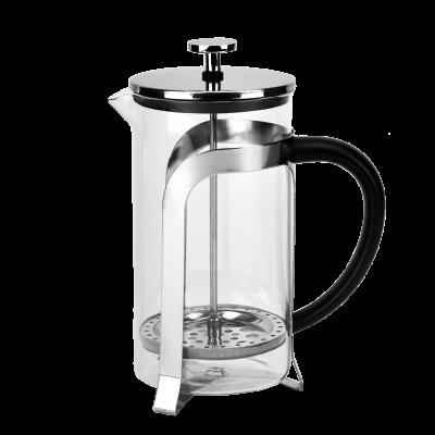 Zaparzacz do kawy Elena 1000ml