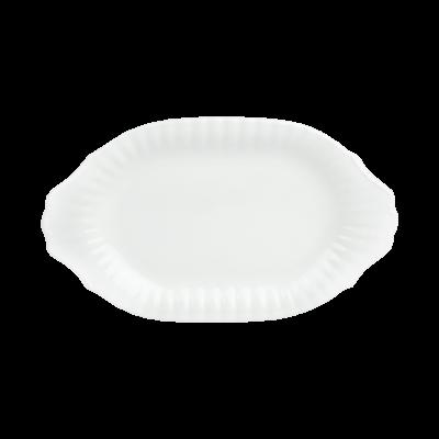 Serwis obiadowy IWONA 12/44